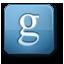 7-forum.com bei google+