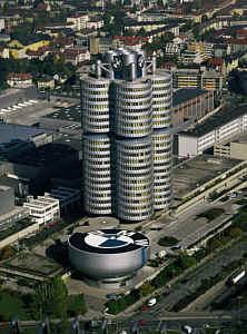 Bmw Museum Munich >> Bmw Museum Munich Www 7er Com
