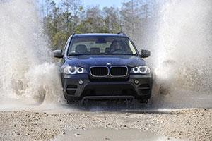 1x ABS SENSOR HINTEN LINKS ODER RECHTS BMW X5 E70 X5 F15 F85 BJ AB 2007
