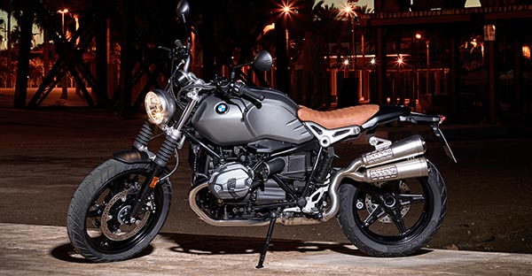 die neue bmw r ninet scrambler urw chsiger charakter. Black Bedroom Furniture Sets. Home Design Ideas