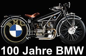 7 das bmw portal bmw news bmw nachrichten bmw fotos bmw 7er forum bmw treffen. Black Bedroom Furniture Sets. Home Design Ideas