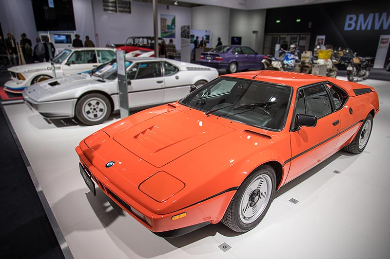 bmw m1 neupreis new images bmw. Black Bedroom Furniture Sets. Home Design Ideas