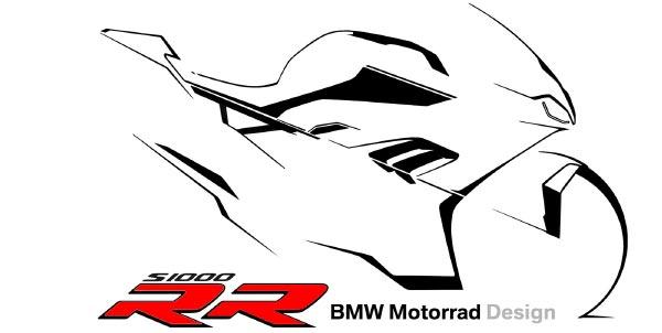 motorrad zeichnen einfach  malvorlagen gratis