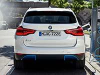 Mit BMW / MINI Charging ist Fahrstrom günstiger als Benzin & Diesel