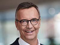 Aufbruch in eine neue Ära: Die BMW Group verzahnt agenturseitig Unternehmens- und BMW Markenkommunikation noch enger