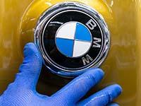 BMW Werk Regensburg: Flexibleres Arbeitszeitmodell