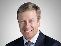 Rede Oliver Zipse, BMW Vorstandsvorsitzender, Telefonkonferenz Zwischenbericht zum 31. März 2021
