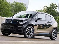 Ganzheitlich nachhaltig: BMW Group Werk Landshut legt neue Umwelterklärung vor