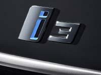 BMW Group steigert Absatz im Juli