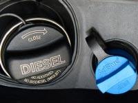 BMW Group sagt nein zu Hardware-Nachrüstungen - und verfolgt andere Strategie zur Verbesserung der Luftqualität in Städten.