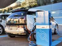Elektrische Visionen: Wie fährt BMW in die Zukunft?