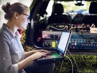 BMW Group ist der beliebteste Arbeitgeber der Automobilindustrie