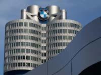 Meilenstein beim Ausbau von BMW Brilliance Automotive: CBA-Hauptversammlung stimmt Anteilsveräußerun