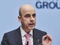 BMW Group Bilanzpressekonferenz 2019: Rede Dr. Nicolas Peter, Mitglied des Vorstands der BMW AG, Finanzen