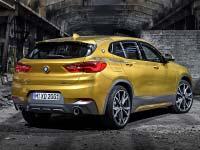 BMW Group erzielt im März Absatzplus von 2,8% gegen den Trend in vielen wichtigen Märkten