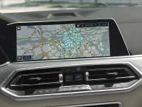 Mehr Lebensqualität in Städten und zusätzliche Kundenvorteile für BMW Plug-In-Hybride.
