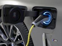 Die nächste BMW 7er-Generation soll rein elektrische Variante mit 700 km Reichweite und 650 PS erhalten.