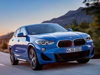 BMW Group setzt auch im Juli Wachstum fort