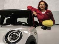 Nächster Meilenstein: BMW Group will 2021 eine Million elektrifizierte Fahrzeuge auf der Straße haben