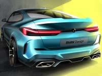 Das erste BMW 2er Gran Coupé. Exterieur: Dynamisch gestreckte Silhouette mit exklusiven Details.