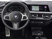 Das erste BMW 2er Gran Coupé. Interieur: Hochwertiger Auftritt und viel Raum.