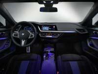 Das erste BMW 2er Gran Coupé. Fahrerassistenzsysteme.