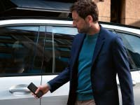 BMW Group startet in die nächste Generation des Digital Key.