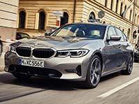 2019: Rekordjahr für BMW Group Vertrieb Deutschland
