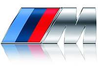 Neuer Absatzrekord: BMW M GmbH erstmals erfolgreichster Anbieter im Segment.