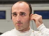 ART Grand Prix und Robert Kubica starten 2020 gemeinsam in der DTM.