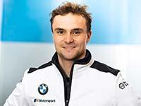 Zuordnung der sechs BMW DTM-Fahrer auf die beiden Werksteams RMG und RBM steht fest.