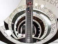 BMW Welt, BMW Museum und BMW Group Classic vorübergehend geschlossen.