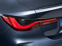 Das neue BMW 4er Coupé. Motoren, Getriebe und BMW xDrive.
