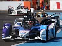 Track Facts und Schlüsselfaktoren: BMW i Andretti Motorsport Vorschau auf das Berlin-Finale.