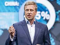 Rede Oliver Zipse, BMW Vorstandsvorsitzender, Telefonkonferenz Quartalsbericht zum 30. Juni 2020