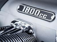 BMW Motorrad feiert fünf Weltpremieren.
